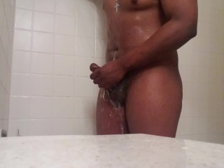 Having some fun with my Dick