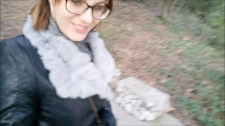 Public sex during walking the dog public sex homemade outdoor sex outside public sex european amateur nerdy pov public teacher of magic outdoor cumshot amateur pov public public pov public blowjob outside pov