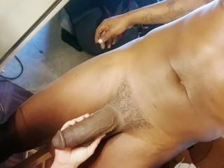 RicoU2Much clip 2