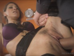 Working Whores Ep.2 - trailer - Marti...