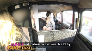 Female Fake Taxi Pretty brunette has 1st lesbian orgasm with strap-on cock  real orgasm angel piaff amateur lesbian lesbian fingering Lesbian strap-on outside pussy-licking public lesbian girl-on-girl shaved femalefaketaxi hardcore lesbian daphne angel lesbian orgasm lesbian seduction