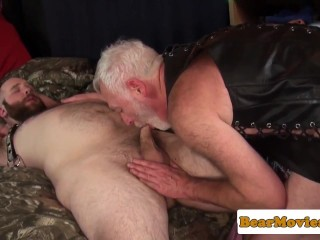 Big Dick Tranny PMW Compilation