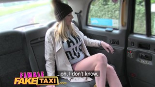 Female Fake Taxi Curvy stunning blonde with big tits  british pussy-licking oral amateur hot public sensual milf natural-tits lesbian car reality girl-on-girl dogging tattoos femalefaketaxi