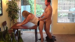 mommy and me 5 – scene 4 – TEATERBOKEP.COM