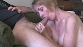 Blonde Melanie On Her Blowjob Session  homemade gilf cuckold facials mom amateur blowjobs milf cumshots wickedsexymelanie gmilf mother cougars