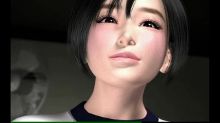 Horny Girl [Umemaro 3D] Vol 15  umemaro nsfw sfm naughty-gaming rule34 video-game-hentai umemaro 3d video-game-porn naughtygaming hentai anime