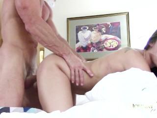 Dani Daniels Booty Calls Johnny Sins Hardcore Hotel Room Fuck