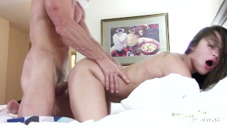 Dani Daniels Booty Calls Johnny Sins Hardcore Hotel Room Fuck riding-dick natural hardcore big-natural-tits big-booty dani-daniels big-cock dani-daniels-pov natural-tits big-dick brunette brazzers-milf johnny-sins johnny-sins-hardcore