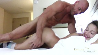 Dani Daniels Booty Calls Johnny Sins Hardcore Hotel Room Fuck  dani daniels pov natural big-cock riding-dick big-booty hardcore natural-tits brunette big-natural-tits big-dick dani daniels johnny sins johnny sins hardcore brazzers milf