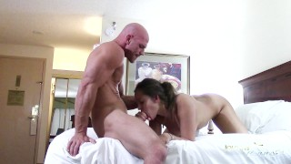Dani Daniels Booty Calls Johnny Sins Hardcore Hotel Room Fuck  dani daniels pov johnny sins hardcore natural big-cock johnny sins riding-dick big-booty hardcore natural-tits brunette big-natural-tits big-dick dani daniels brazzers milf
