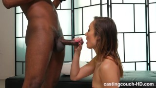 It's Flooding In California  amateur anal asian anal castingcouch hd dirty-talk ass-licking bbc anal casting ass-fuck hardcore squirting interracial petite orgasm