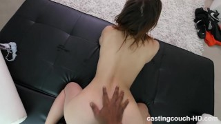It's Flooding In California  amateur anal asian anal castingcouch hd casting ass-fuck hardcore squirting interracial petite bbc-anal orgasm ass licking dirty talk