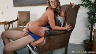 Brazzers - Naughty assistant Layla London loves cock  ass riding teen booty work huge-cock tattoo brazzers pounded young shoes small-tits teenager secratary assistent