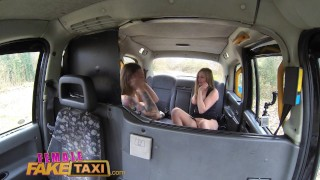 Female Fake Taxi Big tits barmaid gets lesbian tribbing and masturbation hardcore masturbation masturbate british amateur huge-tits big-tits pov lesbians-scissoring femalefaketaxi reality outdoor-sex girl-on-girl lesbian-tribbing holly-kiss real-sex posh-english