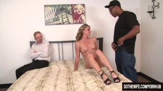White wife pussy black man cock and facial amanda-blow cumshot hardcore interracial wife dothewife cuckold blowjob housewife facial
