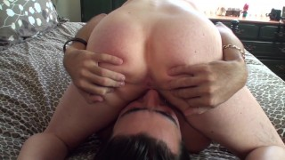 53 year old MILF Sucks and Fucks a 20 year old Young Fan  fuck a fan canada old canadian mom blowjob quebec 69 milf cougar mother fan fuck thick cock ontario cum in mouth old woman young boy