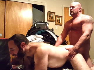casey williams gay porn Aug 2015  Watch Casey Williams & Billy London on Redtube, home of free Anal porn videos  online.