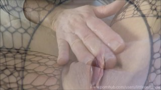Cum Overload - Lil Blonde Cutie Gets Pussy Eaten, Fucked & Mouth Flooded 69  doggystyle pov salivating blowjobs extreme tight-pussy cum flood fishnet bodystocking fishnet bodysuit big-ass bouncing cum-in-mouth 69 cum-in-mouth creamy pussy cum jiggly ass amateur throatpie cum overflow cum overload cum drooling mouth little oral andie