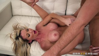 Brazzers - Dirty milf Tylo Durran needs rough sex  ass trimmed cheater old mom blonde cheat brazzers big dick p