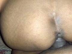 Hot Indian Teen Hardcore Sex Video