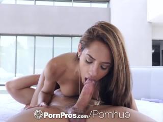 Chloe Amour