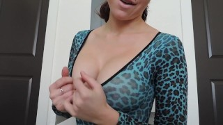 Ashley ''Ass Shaking'' Alban  dark horse hard nipples big-tits shaved-pussy big-ass fetish twerking ass-shaking webcam brunette butt dancing bubble-butt nice-tits ashley alban katy perry
