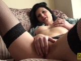 Download Fingerfucked brit moans and begs