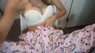 MissAlice_94 Cumming