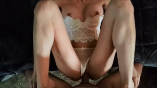 big cock pov calicouple1 calicouple close up big dick big tits big boobs couple hardcore raw shaved