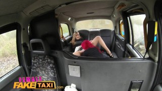 Female Fake Taxi Redheads tongue makes pretty posh ladies pussy cum  car sex taxi big-tits ginger hd redhead lesbo sexy busty hardcore girl-on-girl tattoos orgasm femalefaketaxi honour may roxi keogh