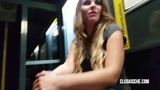 german public outside public sex public blowjob german public german outdoor sex outdoor fucked public facial public cum on face public cumshot outdoor blowjob german amateur outdoorsex brunette babe bitch