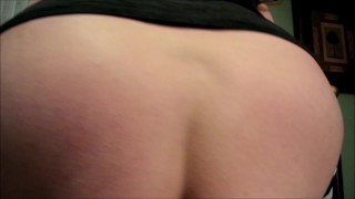 Miss C In Extreme Anal Stretching With Fireman Plug Dildo  mother anal gape ass fuck adult toys tore up asshole verified amateurs hot brunette anal mom