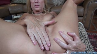jodiwest big tits point of view mom mother Jodi West Mom jodi west milf jodi west creampie blonde pov hardcore doggy style cock sucking big boobs shaved