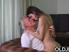 Old and Young Porn - B... preview