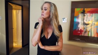 Epic MILF caught cheating; Fucks to keep scumbag quiet! (Brandi Love)  mark rockwell brandi love big tits cum swallow cim wife mom fucking curvy married swallow mother doggystyle big boobs mhb cum in mouth cheating wife