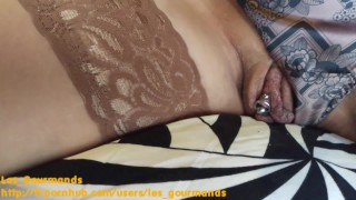 mom mother french milf amateur milf milf pov french fellation suce avale sperme cum in mouth load my mouth massive cum load Pov Blowjob blowjob swallow massive cumshot fingering glasses blowjob amateur facial