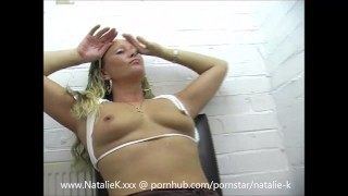 CIM blowjobs, fingerfucking, creampie NatalieK gloryhole fucking parties  amateur blowjob handjobs compilation hot fuck cum on tits real gloryhole perfect blowjob british hotwife creampie mouthful cim gloryhole english perfect ass gloryhole creampie perfect tits nataliek gloryhole wife