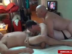 Str8 Dudes Fucking Queers