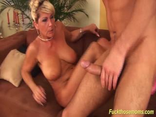 xxx-hairy-big-breasts-photos-cord-johnson-porno-star