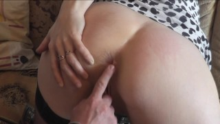 Mom shows step son pussy tits and allow fuck. Close up creampie. Sex taboo mom son taboo fuck mommy russian mature real sex mom ass spy cam mother mom stepson creampie a lot of cum mom shows son tits pov mom shows son pussy real mom and son son touches mom mom step son