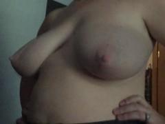 Big Tits Natural Bouncing Slow Motion