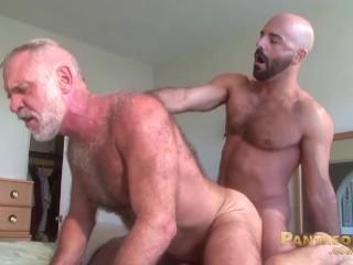 russo xxx video clip gratis porne sesso