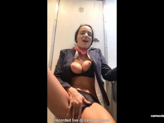 Piss swap xhamster wife fucked in airplane