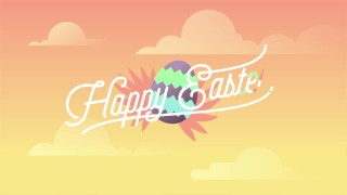 Pornhub's Dick and Jane - Happy Easter eggs dickandjane easter