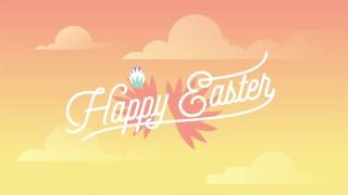 Pornhub's Dick and Jane - Happy Easter eggs dickandjane easter
