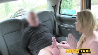 Fake Taxi Sexy mum with big tits sucks cock  car sex point of view big cock taxi outside oral amateur public faketaxi rimming reality dogging deepthroat big boobs
