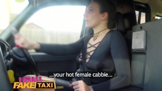 Female Fake Taxi Dating horny busty babe gets better squirting orgasm offer girl on girl huge tits hardcore sexy taxi amateur british hot lesbian car kissing orgasm tattoos english femalefaketaxi reality hd pussy licking