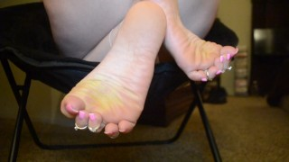 KammieSoles {cuckold foot joi}  latina foot fetish cuckold feet worship latina feet foot soles footfetish brunette footjob feet latina latin foot worship brunette feet soles joi latina feet joi feet joi