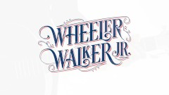puss in boots - wheeler walker jr - pornhub exclusive