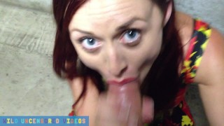 public natural tits small tits outside big cock wilduncensoredvideos pov redhead sex tape hardcore cumshot blowjob doggystyle facial all natural babe point of view iphone